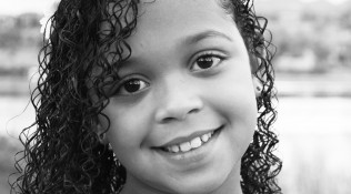 A note from Maaliyah…